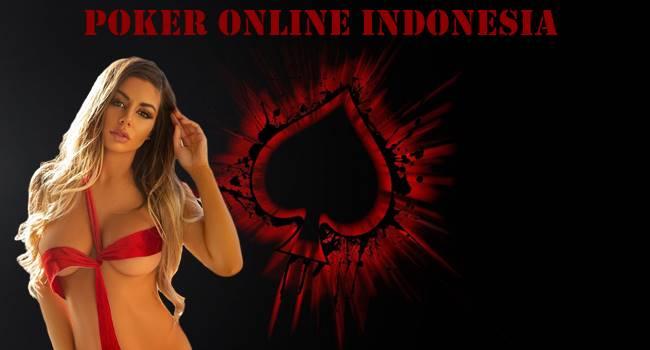 Poker Online Indonesia Terpercaya 5 Cara Bermain