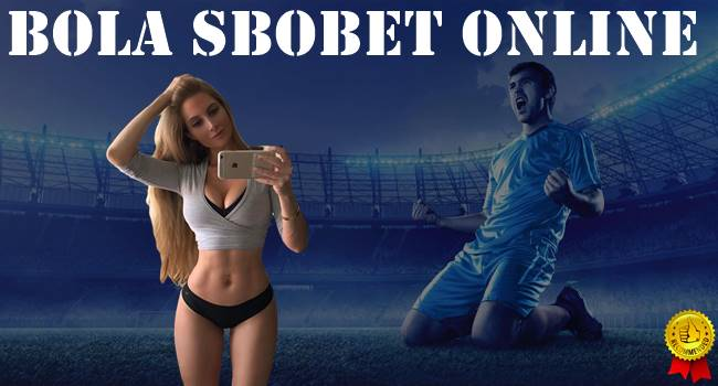 Mudahnya Main Bola SBOBET Online