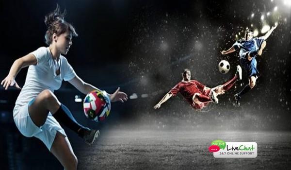 Taruhan Judi Bola Maxbet Mudah Menang Untuk Setiap Pemainnya