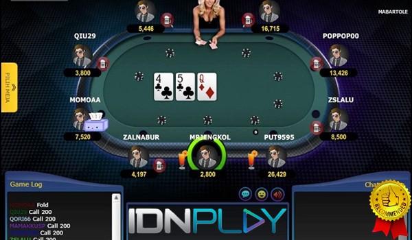 Ini Langkah Download Aplikasi Judi Poker Terpercaya
